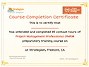 couse-complete-certification